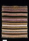 Textilprov