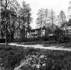 HERRGÅRD BOSTADSHUS