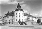 STADSGATA HOTELL HOTELL