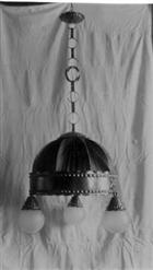 LOTTERIVINST LAMPA