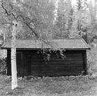 HEMBYGDSGÅRD STALL